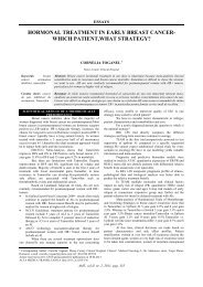 ENGLEZA nr 2 - Acta Medica Transilvanica