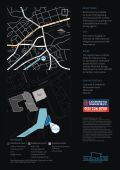 Baird House - Scottish Canals - Page 4