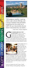 Diversity panels Pdf:layout 1 - Page 2