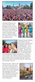 Diversity panels Pdf:layout 1 - Page 3