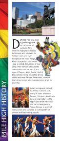Diversity panels Pdf:layout 1 - Page 5