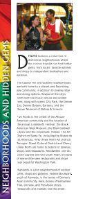 Diversity panels Pdf:layout 1 - Page 6