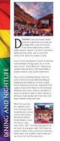 Diversity panels Pdf:layout 1 - Page 7