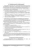 Curriculum DOKTORATSSTUDIUM der Sozial- und ... - JKU - Seite 3