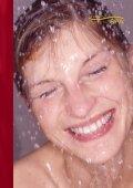 Download Prospekt Spa - BeautyLounge Kosmetikstudio-Solingen - Seite 5