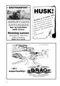 Fanglinen blad 4/02 - Gråsten Sejlklub - Page 2