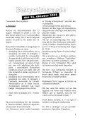 Fanglinen blad 4/02 - Gråsten Sejlklub - Page 3