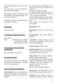 Fanglinen blad 4/02 - Gråsten Sejlklub - Page 5