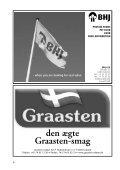 Fanglinen blad 4/02 - Gråsten Sejlklub - Page 6