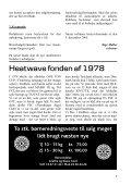 Fanglinen blad 4/02 - Gråsten Sejlklub - Page 7