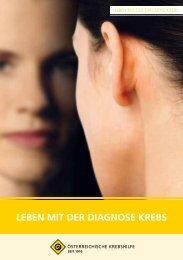 download - Österreichische Krebshilfe