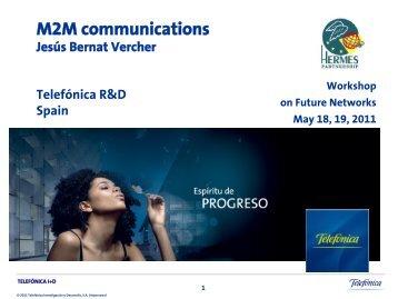 presentation - Hermes Partnership