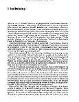 Faustus og historien - Page 2