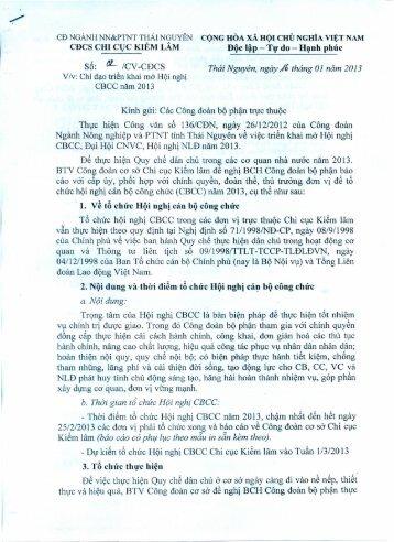 Download - Trang thong tin dien tu Kiem lam Thai Nguyen