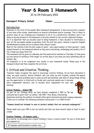essay essay about sacrifice great tips for every student