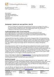 Bokmål (pdf-fil)