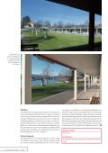 Strandbad Lido, Luzern - Architektur & Technik - Seite 5