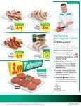 Große Auswahl an saftigem Grillfleisch – qualitäts- und - Merkur - Seite 3