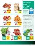 Große Auswahl an saftigem Grillfleisch – qualitäts- und - Merkur - Seite 5