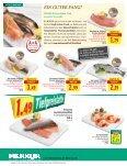Große Auswahl an saftigem Grillfleisch – qualitäts- und - Merkur - Seite 6