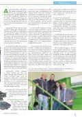 Ölfilter-Recycling in Norditalien - MeWa Recycling Maschinen und ... - Seite 5
