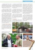 Ölfilter-Recycling in Norditalien - MeWa Recycling Maschinen und ... - Seite 7