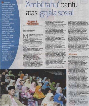 Agama (20&21).pdf - USIM - Universiti Sains Islam Malaysia