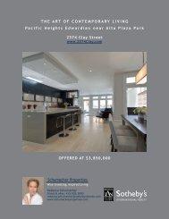 Brochure - Schumacher Properties