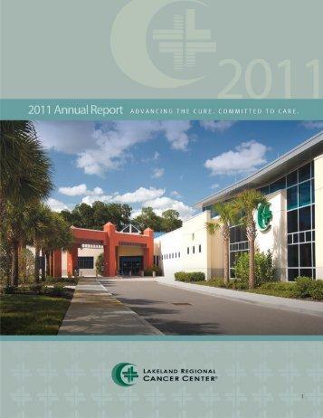 download it - Lakeland Regional Medical Center