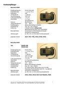 Katalog - M-herting.de - Seite 5