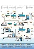 Tratamiento de aguas residuales - Page 2