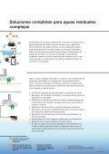Tratamiento de aguas residuales - Page 3