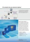 Tratamiento de aguas residuales - Page 5