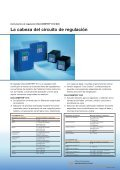 Tratamiento de aguas residuales - Page 7