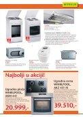 Jesenje vreme Dekorativna rasveta EGLO, Sabana - merkur.eu - Page 7
