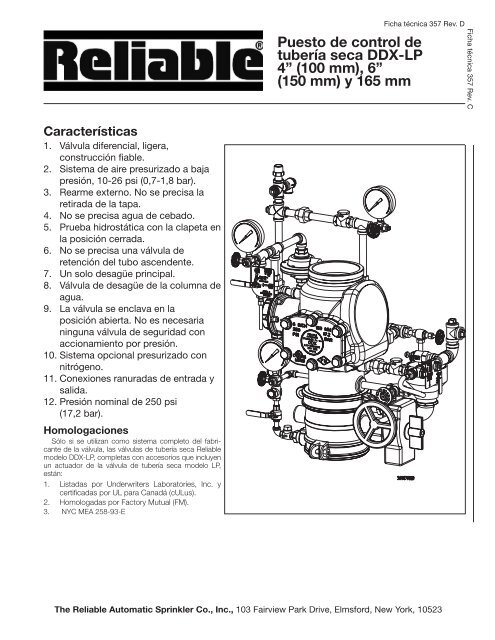 Kair Ventilation Reductor de tuber/ías de 150 a 100 mm