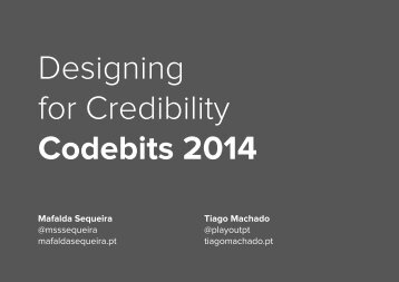 designing-for-credibility
