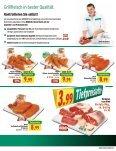Große Auswahl an saftigem Grillfleisch - jetzt bei MERKUR! - Seite 3