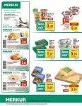 Große Auswahl an saftigem Grillfleisch - jetzt bei MERKUR! - Seite 4