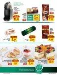 Große Auswahl an saftigem Grillfleisch - jetzt bei MERKUR! - Seite 7