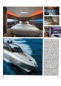 Download PDF - Fiart Mare - Page 5