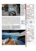 Download PDF - Fiart Mare - Page 6