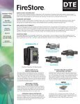 From Camera To NLE - Instantly! - Page 2