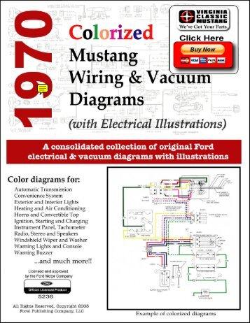 1972 ford mustang tach wiring simple schematic diagram rh 15 19 17 markus  windisch fanclub de