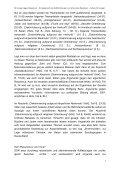 Gutachten - Evangelischer Arbeitskreis der CDU/CSU - Seite 3