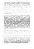 Gutachten - Evangelischer Arbeitskreis der CDU/CSU - Seite 4