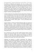 Gutachten - Evangelischer Arbeitskreis der CDU/CSU - Seite 5