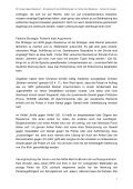 Gutachten - Evangelischer Arbeitskreis der CDU/CSU - Seite 7