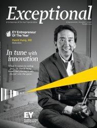 EY-Exceptional-Special-Edition-Nov14