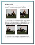 Runners Stretching Routine - Runners Connect - Page 5